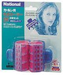Panasonic large size curler 30mm in...