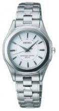 SEIKO Exceline Solar Ladies Watch SWDT031