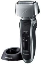 Panasonic Lamb Dash Men's Shaver 3-...