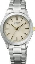 CITIZEN watch FORMA forma Eco-Drive...