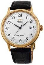 ORIENT CLASSIC Arabic Mechanical (with hand winding) RA-AC0002S