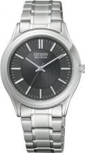 CITIZEN Collection Eco-Drive Simple...