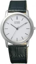 CITIZEN Collection Eco-Drive SID66-...