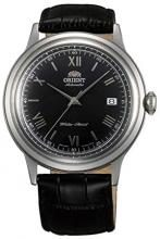 With ORIENT domestic manufacturer g...