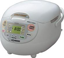 Overseas Supported rice cooker (10 ...