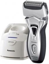 Panasonic System Smoother 3-Flute E...