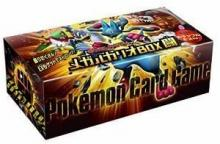 Pokemon Card Game XY Megal Cario BO...