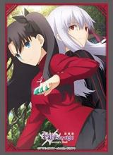 Bushiroad Sleeve Collection High Gr...