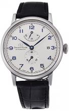 ORIENT STAR CLASSIC RK-AW0004S MEN'S