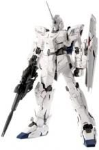 MG 1/100 RX-0 Unicorn Gundam Ver.Ka (Mobile Suit Gundam UC)