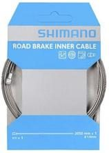 SHIMANO Road PTFE Brake Inner Cable...