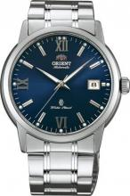 ORIENT Watch Standard WORLDSTAGECollection World Stage Collection Standard Automatic WV0541ER Men's
