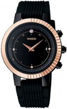 SEIKO WIRED Bluetooth link time cor...