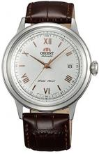 ORIENT automatic with domestic manu...