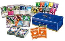 Pokemon Card BW / XY Extra Regulati...