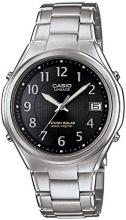 CASIO Watch Lineage Radio Solar LIW...