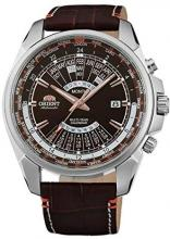 ORIENT automatic mechanical self-wi...