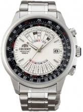 ORIENT MANY YEARS CALENDAR Perennia...