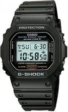 CASIO G-SHOCK DW-5600E-1 men