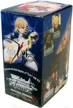 Weiss Schwarz Booster Pack English ...