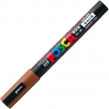 Mitsubishi Aqueous Pen Posca Small ...