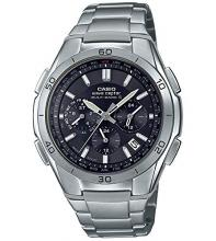 CASIO Wave Scepter WAVE CEPTOR WVQ-...