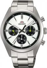 ORIENT Neo70's PANDA Men's Watch WV0011UZ Men's