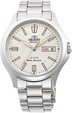 Orient Men's Automatic Tristar made...