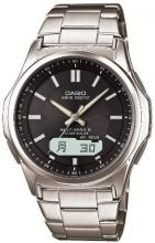 CASIO wave scepter electric wave so...