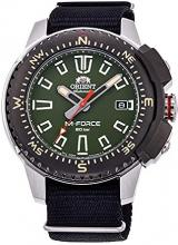 ORIENT Automatic Watch M-FORCE RN-A...