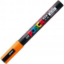 Mitsubishi Water-based Pen Posca Sm...