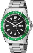 Orient Watch Mako Automatic Diver A...