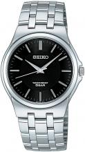 SEIKO SPIRIT SCXP023Men's