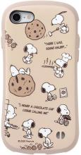 iFace First Class Cafe Snoopy iPhon...