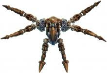 Transformers Movie AA-04 Insecticon