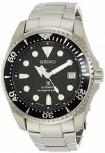 SEIKO PROSPEX Diver Mechanical self-winding (with manual winding) Waterproof 200m Hard Rex SBDC029