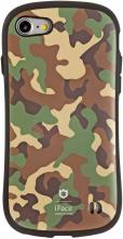 iFace First Class Military iPhone S...