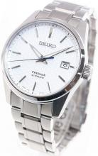 SEIKO PRESAGE Automatic Mechanical Men's Prestige Line SARX075