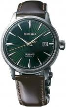 SEIKO Presage Made in Japan SRPD37J1 Automatic Men's