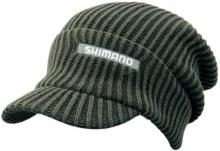 SHIMANO Rib Knit Watch CA-085S