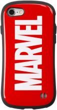 iFace First Class MARVEL iPhone SE ...