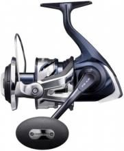 SHIMANO 21 Twin Power SW 14000PG