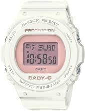 Baby-G BGD-570-7BJF Ladies