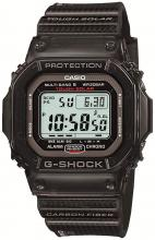 CASIO G-SHOCK radio wave solar GW-S5600-1JF men
