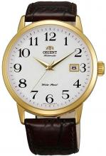 ORIENT AUTOMATIC SYMPHONY COLLECTIO...
