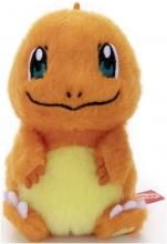 Takara Tomy Arts Pokemon Pokemon Pu...