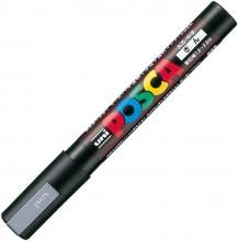 Mitsubishi water-based pen Poska me...