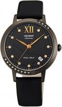 ORIENT AUTOMATIC CRYSTALS Automatic...
