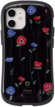 iFace First Class Flowers iPhone 12...