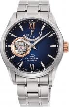 ORIENT STAR limited model watch Men...